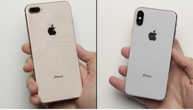 iphone-x-thuc-su-ben-hon-iphone-8