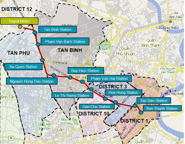tuyen-metro-so-2-tphcm-doi-von-800-trieu-usd-xin-gian-tien-do-hoan-thanh