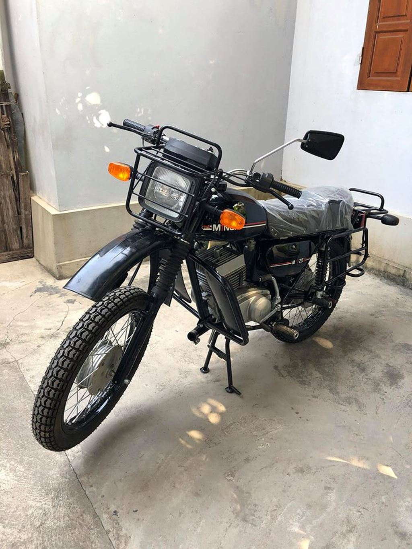 xon-xao-xe-minsk-ban-moi-rao-gia-110-trieu-dat-ngang-vespa-tai-viet-nam