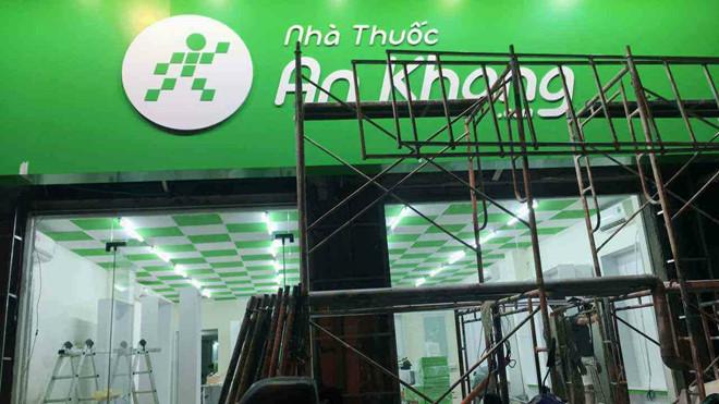 the-gioi-di-dong-chinh-thuc-ban-thuoc-tay-lay-ten-chuoi-cua-hang-la-an-khang