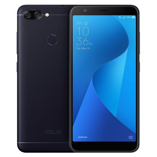 top-11-smartphone-moi-re-dep-sap-xuat-hien-tren-thi-truong