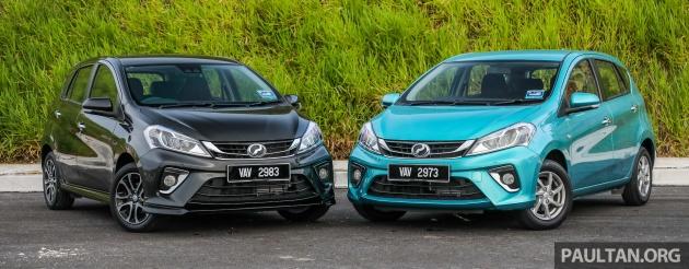 hon-200-nghin-nguoi-malaysia-da-bo-tien-mua-o-to-cua-hang-nay-trong-nam-2017