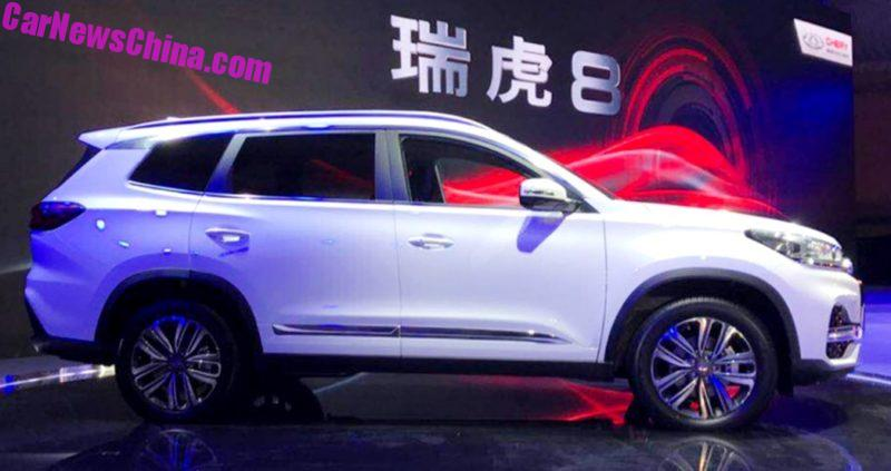 loat-o-to-suv-made-in-china-sap-do-bo-thi-truong-trung-quoc