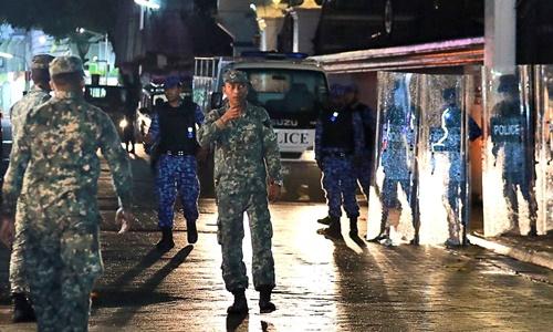vi-sao-nguoi-viet-duoc-khuyen-cao-khong-nen-den-maldives-thoi-gian-nay