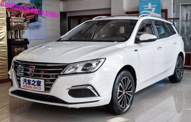 o-to-made-in-china-moi-2018-sedan-252-trieu-xe-6-cho-525-trieu-dong-dep-long-lanh