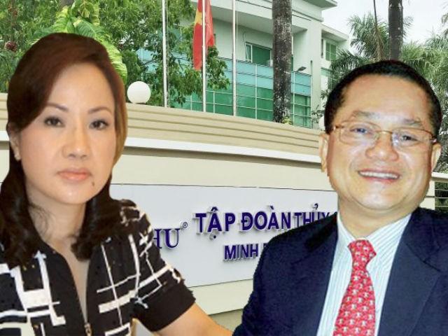 mat-245-ty-tien-gui-eximbank-vo-chong-ba-chu-thi-binh-lai-thu-ve-1800-ty-dong