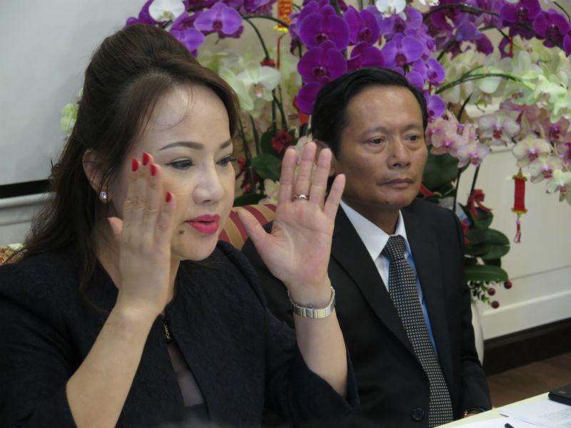 vu-mat-245-ty-tien-gui-ngan-hang-nu-dai-gia-doi-tra-ngay-eximbank-van-quyet-khong