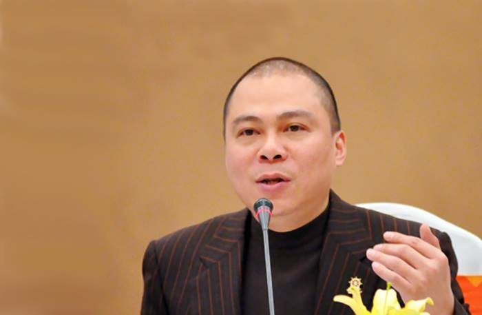 lo-dien-danh-tinh-dai-gia-vua-huy-bo-thuong-vu-8900-ty-voi-mobifone