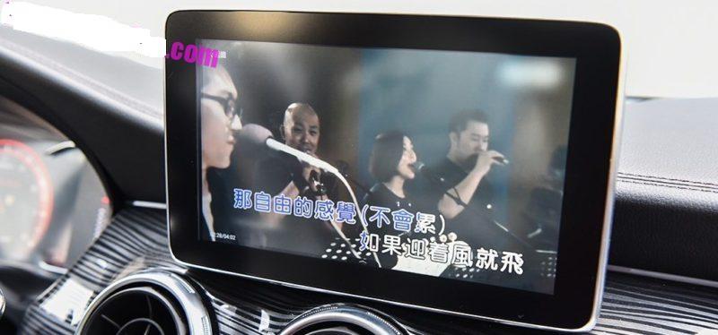 Phát sốt chiếc SUV mới 'đẹp long lanh' có sẵn cả dàn Karaoke, giá chỉ 280 triệu đồng - ảnh 4
