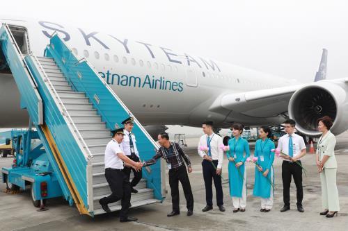ban-co-phan-cua-vietnam-airlines-bo-gtvt-du-thu-ve-tren-2200-ty-dong