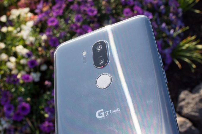 4-dieu-ky-la-ve-lg-g7-thinq-co-the-ban-chua-biet