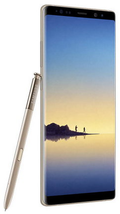 thuc-hu-tin-don-samsung-galaxy-note-9-co-chip-exynos-9815-ram-8gb