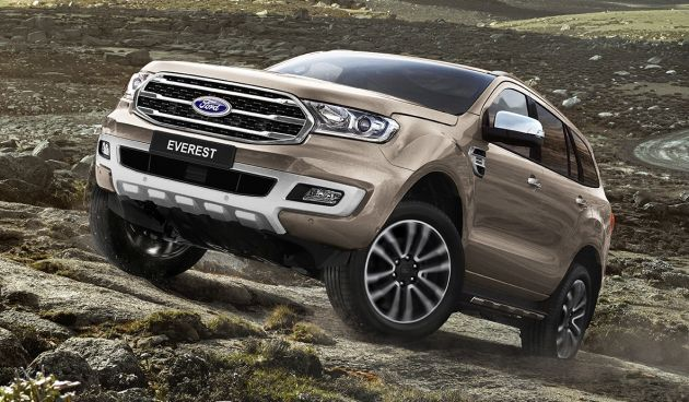 ford-everest-2019-lo-dien-voi-dong-co-sieu-khung-20-biturbo-tu-dong-10-cap