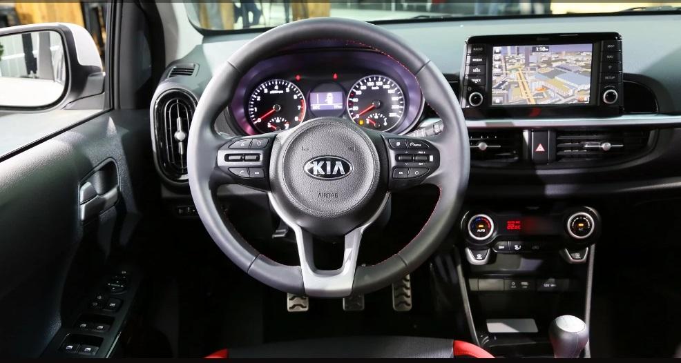 kia-picanto-dong-co-turbo-10-lit-vua-trinh-lang-gia-tu-399-trieu-dong-co-gi-hay