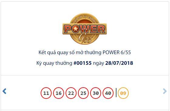 xo-so-vietlott-giai-jackpot-1-power-655-gan-40-ty-dong-tiep-tuc-di-tim-chu-nhan