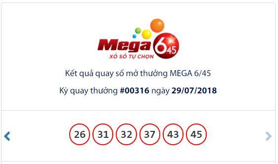 xo-so-vietlott-giai-jackpot-1-mega-645-hon-22-ty-dong-ngay-hom-qua-co-tim-thay-chu-nhan