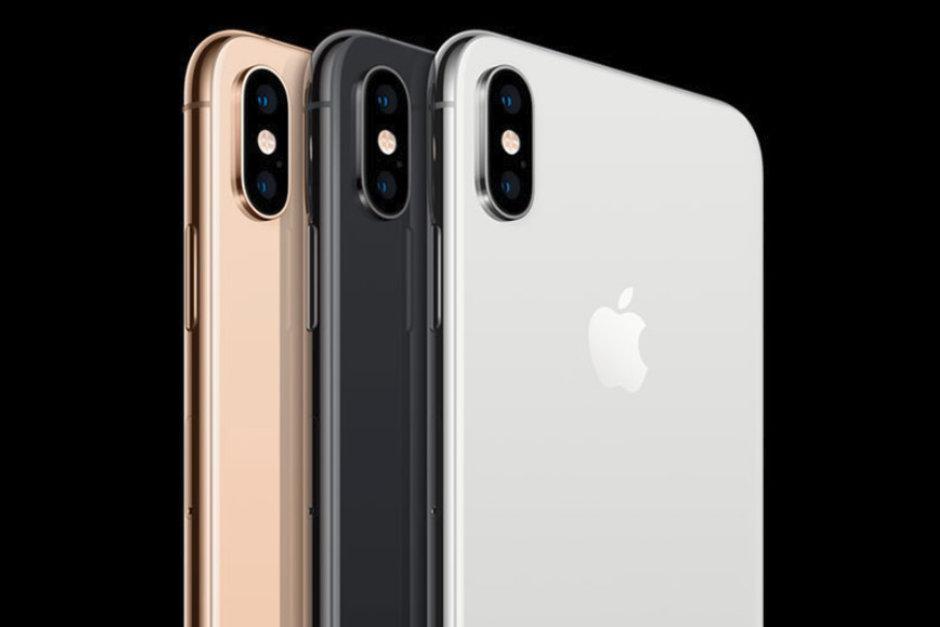 iphone-xs-64-gb-256-gb-va-512-gb-ban-nen-chon-mua-loai-nao-la-hop-ly-nhat