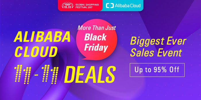 alibaba-cua-ty-phu-jack-ma-thu-ve-30-ty-usd-chi-trong-24h-ngay-singles-day