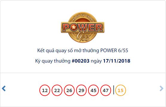 xo-so-vietlott-giai-thuong-tri-gia-hon-32-ty-dong-no-o-dia-phuong-nao