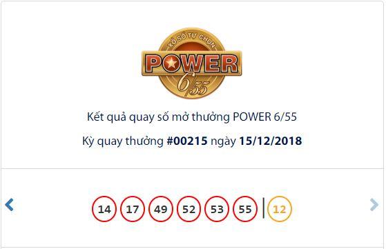 xo-so-vietlott-them-mot-nguoi-am-giai-jackpot-hon-51-ty-dong-ngay-hom-qua