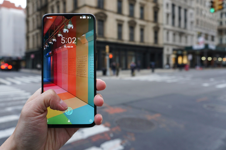 day-la-7-chiec-smartphone-tot-nhat-nam-2018