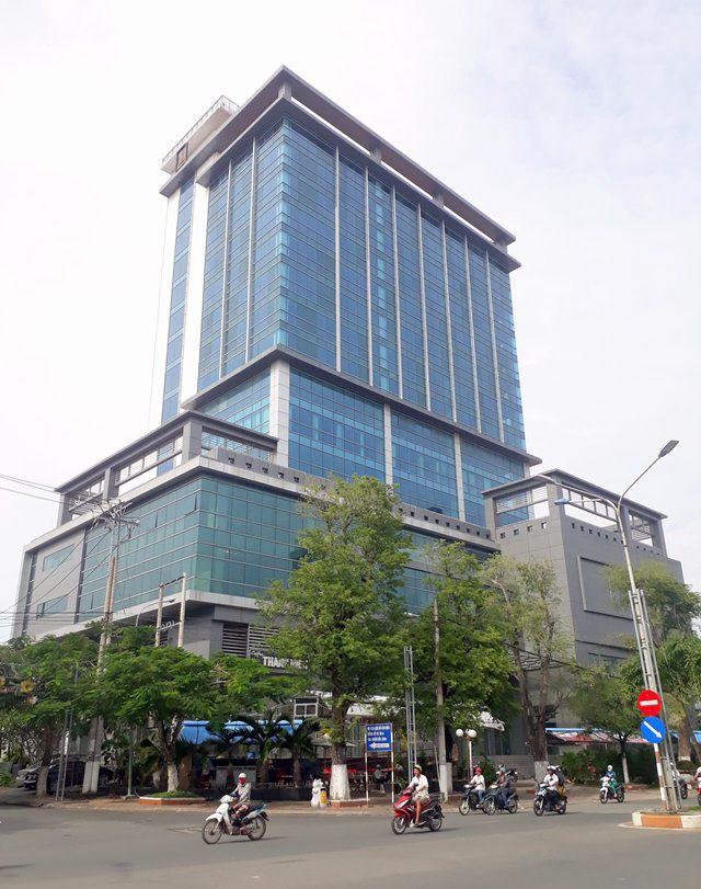 dau-gia-bac-lieu-tower-toa-nha-cao-nhat-bac-lieu-xay-thoi-trinh-xuan-thanh