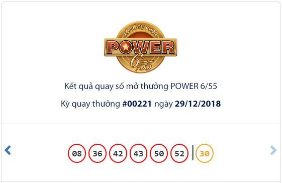 xo-so-vietlott-chu-nhan-cua-giai-jackpot-1-power-655-hon-62-ty-dong-ngay-hom-qua-la-ai
