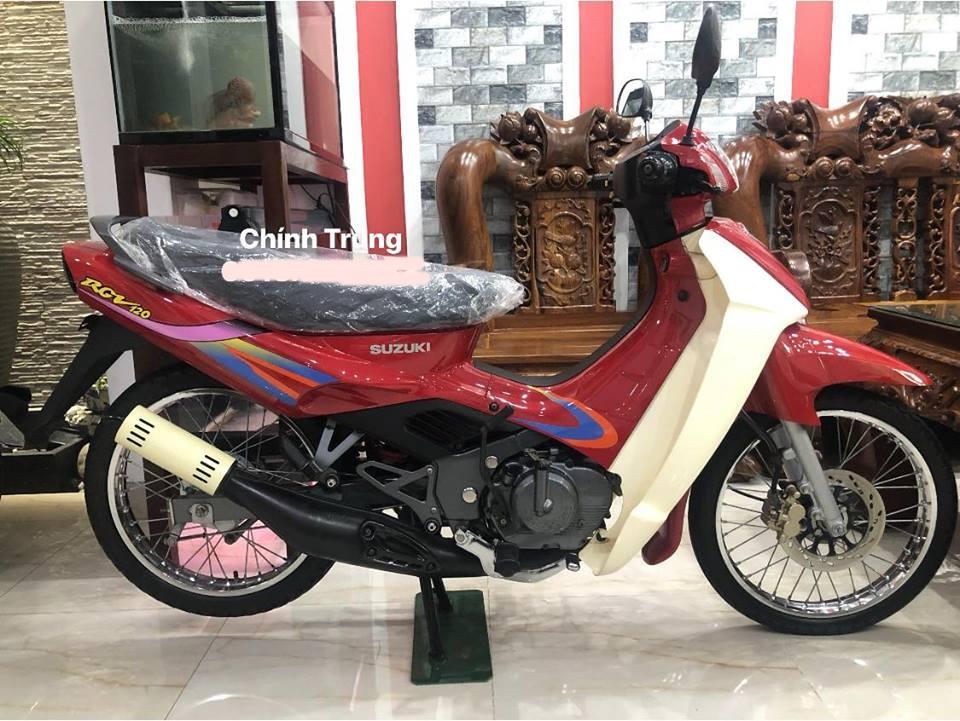het-gia-1-ty-dong-chiec-xe-may-suzuki-rgv-120-co-gi-dac-biet