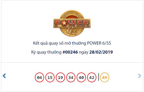 xo-so-vietlott-chu-nhan-giai-jackpot-power-655-hon-62-ty-dong-ngay-hom-qua-da-xuat-hien
