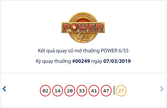 xo-so-vietlott-khong-ai-trung-giai-jackpot-power-655-vuot-nguong-68-ty-dong
