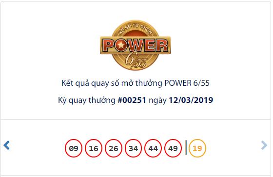 xo-so-vietlott-giai-jackpot-dat-gia-tri-khung-hon-73-ty-dong-nhung-van-vo-chu