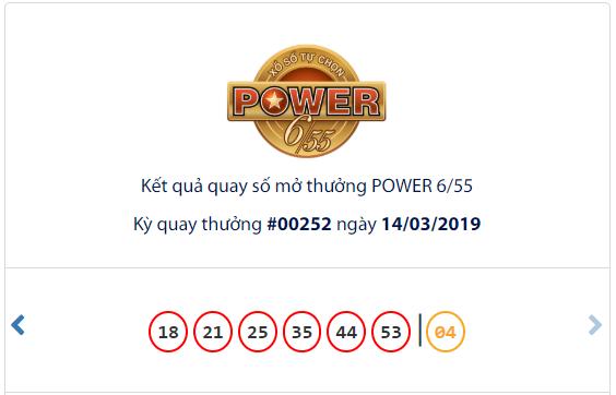 xo-so-vietlott-giai-jackpot-power-655-hon-75-ty-dong-ngay-hom-qua-co-tim-thay-chu-nhan