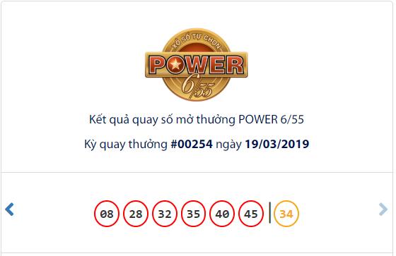 xo-so-vietlott-xuat-hien-chu-nhan-moi-cua-g-iai-jackpot-hon-80-ty-ngay-hom-qua