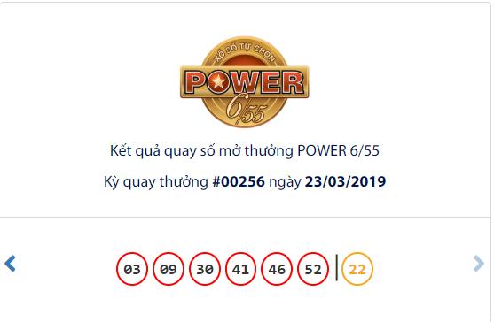 xo-so-vietlott-da-tim-ra-chu-nhan-giai-jackpot-power-655-hon-85-ty-ngay-hom-qua