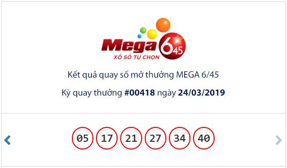 xo-so-vietlott-giai-jackpot-mega-645-hon-19-ty-dong-cho-nguoi-ruoc