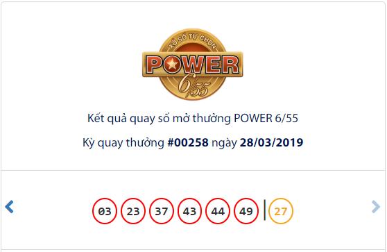 xo-so-vietlott-treo-giai-hon-90-ty-dong-jackpot-power-655-co-tim-thay-chu-nhan