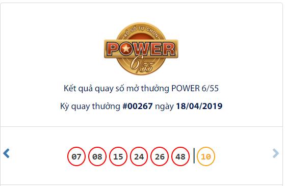 xo-so-vietlott-giai-jackpot-power-655-treo-giai-hon-117-ty-dong-co-tim-thay-chu-nhan