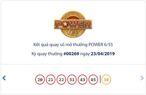 xo-so-vietlott-giai-jackpot-hon-31-ty-dong-ngay-hom-qua-da-tim-thay-chu-nhan
