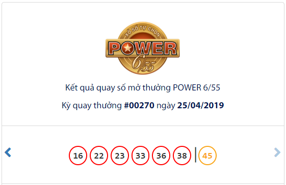xo-so-vietlott-chu-nhan-giai-jackpot-power-655-hon-32-ty-da-xuat-hien-ngay-hom-qua