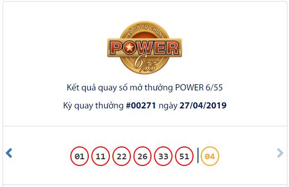 xo-so-vietlott-giai-jackpot-power-655-gan-33-ty-dong-co-tim-thay-chu-nhan-ngay-hom-qua