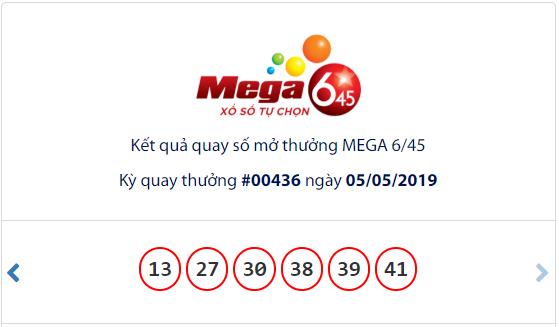 xo-so-vietlott-giai-jackpot-mega-645-hon-13-ty-dong-ngay-hom-qua-co-tim-thay-chu-nhan
