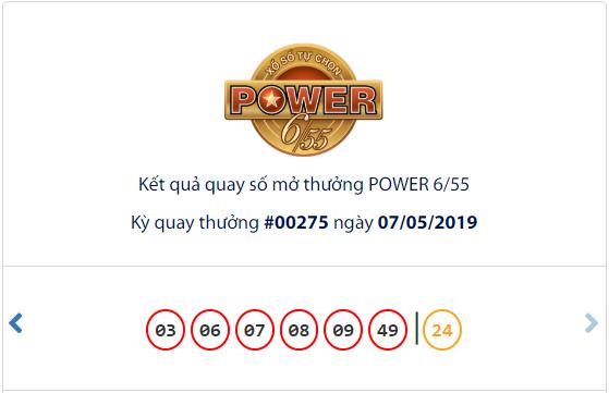 xo-so-vietlott-nguoi-choi-may-man-trung-giai-jackpot-hon-39-ty-dong-da-xuat-hien