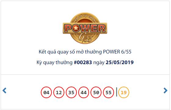 xo-so-vietlott-tim-ra-dia-chi-phat-hanh-to-ve-so-trung-jackpot-power-655-hon-45-ty-dong