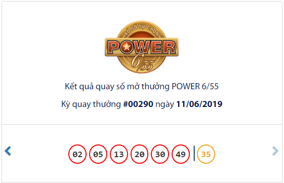 xo-so-vietlott-tiet-lo-dia-chi-phat-hanh-to-ve-so-trung-jackpot-2-power-655-ky-290