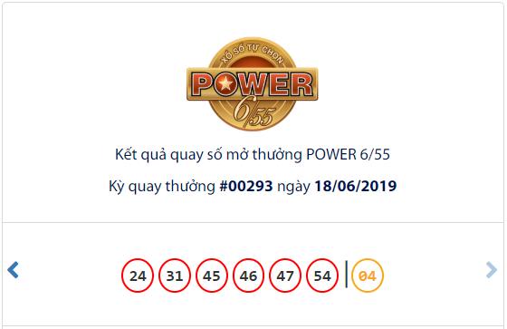 xo-so-vietlott-power-655-xuat-hien-chu-nhan-giai-jackpot-hon-70-ty-dong-ngay-hom-qua