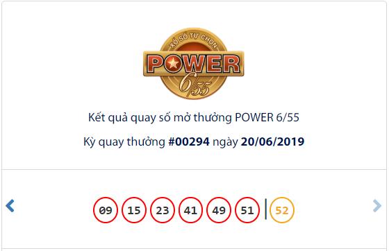xo-so-vietlott-ngay-hom-qua-chu-nhan-cua-giai-jackpot-gan-72-ty-dong-da-xuat-hien