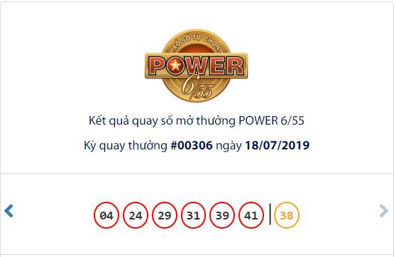 xo-so-vietlott-ngay-hom-qua-chu-nhan-giai-jackpot-hon-97-ty-dong-da-xuat-hien