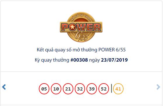 xo-so-vietlott-giai-jackpot-power-655-hon-31-ty-dong-tiep-tuc-di-tim-chu-nhan