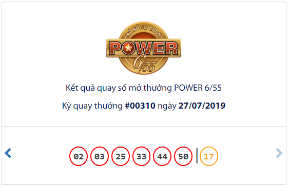 xo-so-vietlott-power-655-giai-jackpot-gan-34-ty-dong-tiep-tuc-di-tim-chu-nhan