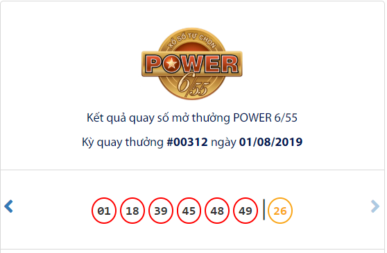 xo-so-vietlott-power-655-xuat-hien-chu-nhan-giai-jackpot-gan-37-ty-dong-ngay-hom-qua